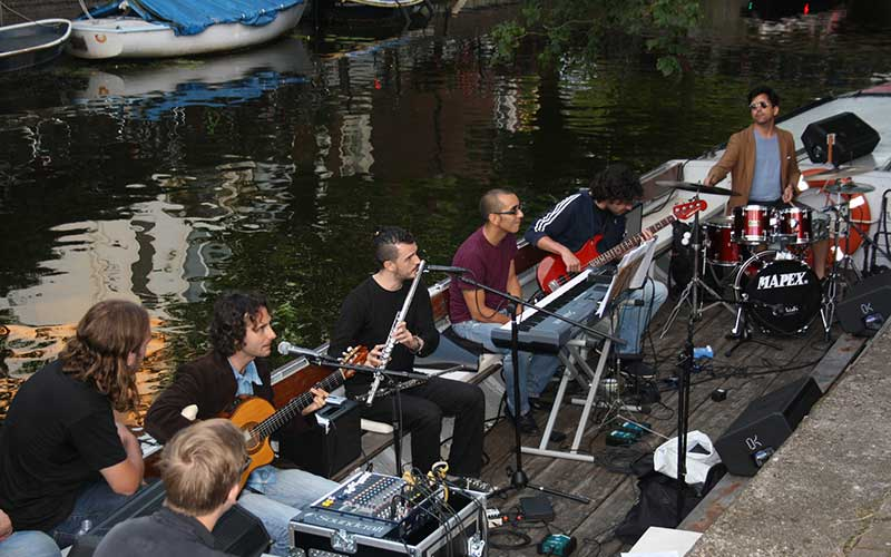 jazz in de gracht 002