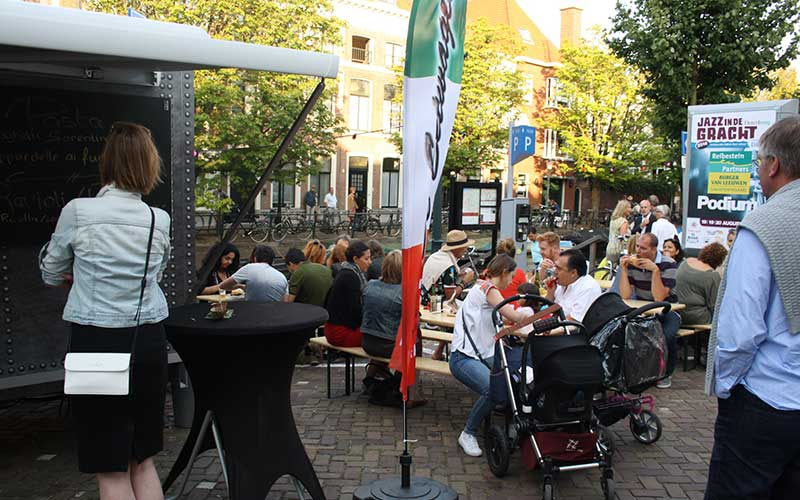 jazz in de gracht 003
