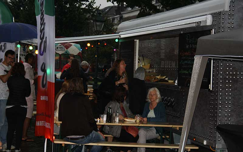 jazz in de gracht 006