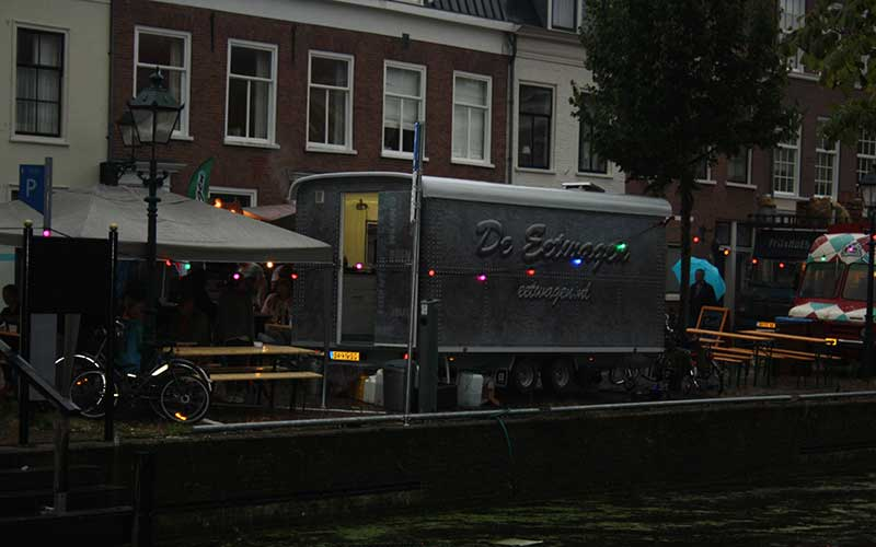 jazz in de gracht 007