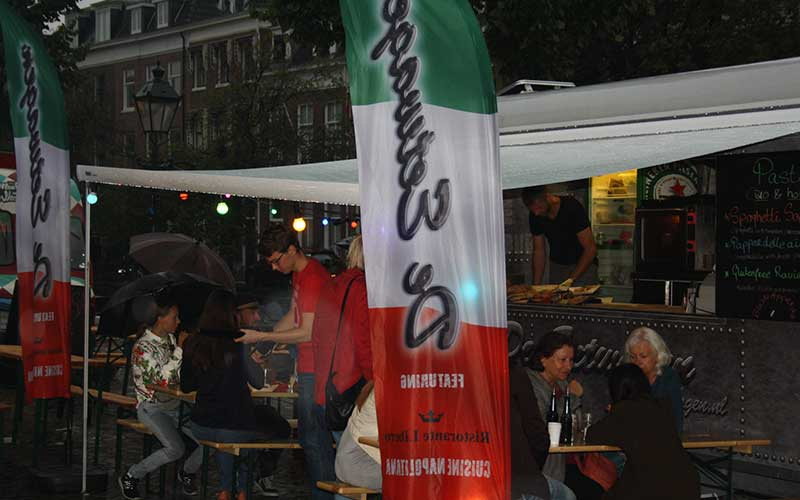 jazz in de gracht 008