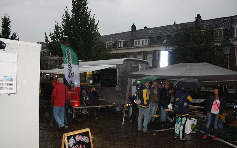 jazz in de gracht 009